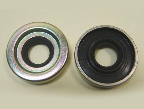 Rubber To Metal Bonding Of Best Ring Metal Bonding