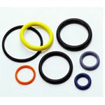 O Ring Manufacturers